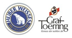 Graf Toerring Brauerei