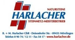 Harlacher