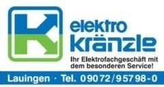 Elektro Kränzle
