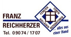 Reichherzer