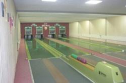 ESV Sportheim